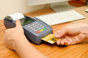 Why Any Business Needs to Accept Credit Cards