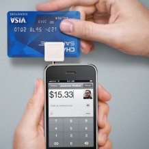 Three Reasons to Accept Mobile Credit Card Payments