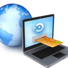 Online Merchant Credit Card Processing Made Easy For Businesses