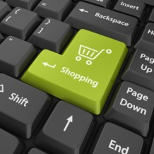 What You Need to Know about Ecommerce Credit Card Processing