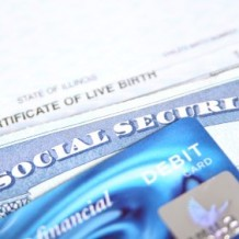 Why it's Common to Give a Social Security Number for a Merchant Account